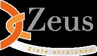 Zeus consulting Logo