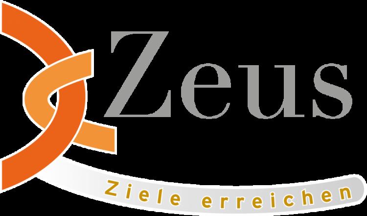 Zeus consulting - Beratung & Management