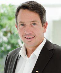 Mag. Dr. Christoph Mezgolits, CMC