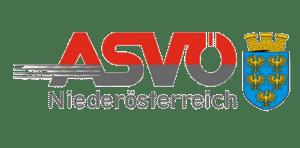 asvo_noe_logo