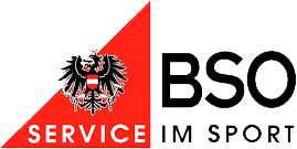 bso_logo_transp