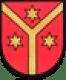 gemeinde-kobersdorf