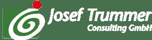josef_trummer_logo