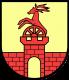 marktgemeinde-rotenturm