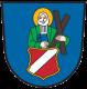 Stadtgemeinde St. Andrä