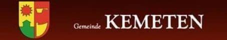 Gemeinde Kemeten