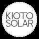 Kioto-Logo-3c
