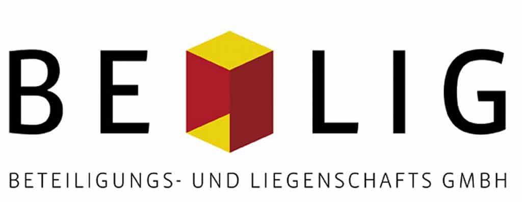 belig_logo