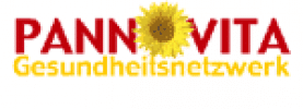panovita_logo