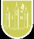 gemeinde-lockenhaus