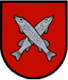 gemiende-zurndorf