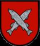 Gemeinde Zurndorf