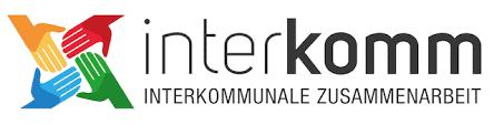 Interkomm
